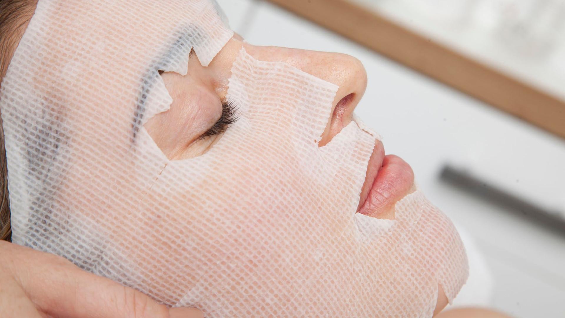 Collagen-Fleece-Mask.jpg