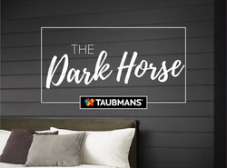 lookbook2016-dark-horse