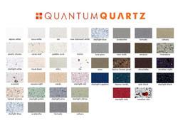 quantum-colours