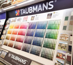 taubmans_paint_choices