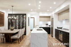 polytec-bench-top-10