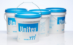 iezzi_unitex_packaging_design