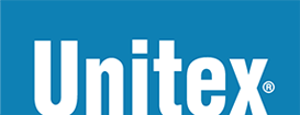 Unitex_logo1