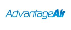 07_advantage_air