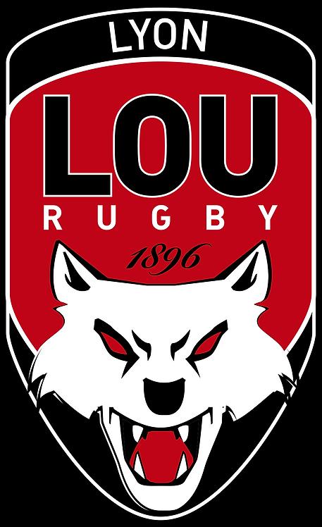 Lyon OU