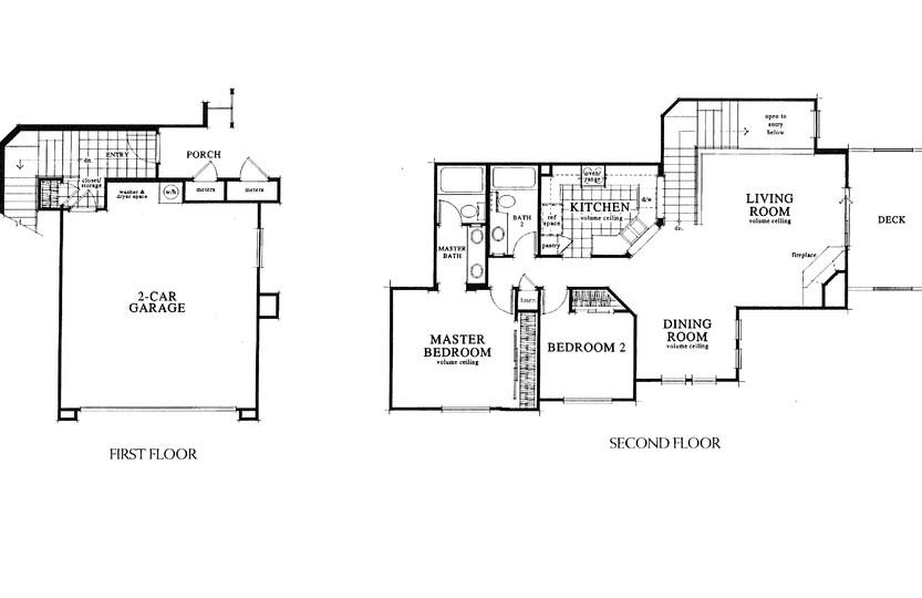112 Camerota Floorplan.jpg