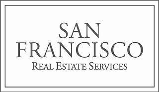 SFRES Logo Grey White.jpg