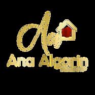 Ana Algarin logo 14.png