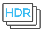 IconHDR.png