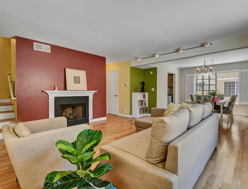 254 N Mar Vista Avenue # 1-13.jpg