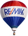 remax balloon only.png