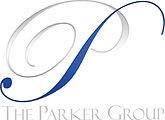 parkegrouplogo (1).jpg