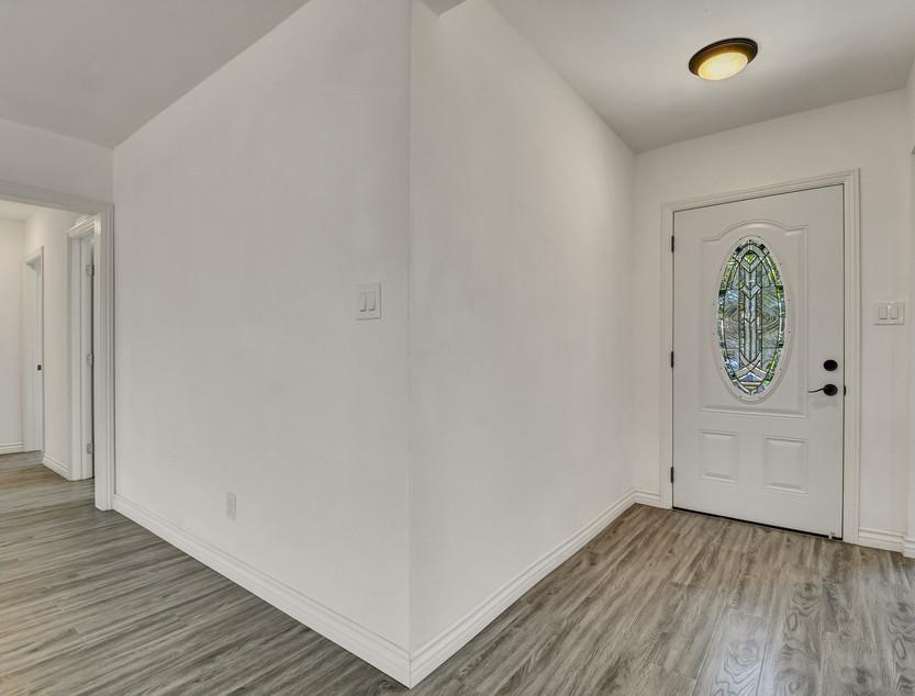 5865 E Mezzanine Way-11.jpg
