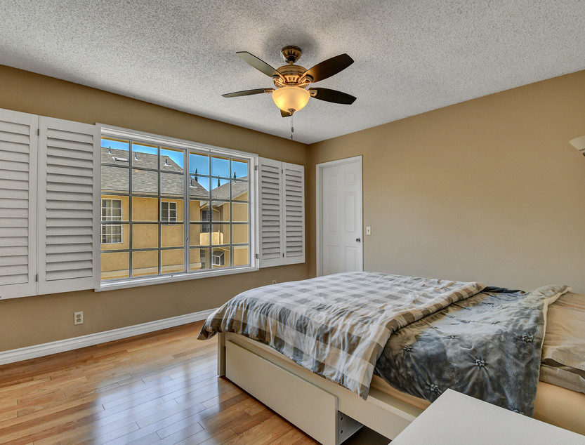 254 N Mar Vista Avenue # 1-27.jpg