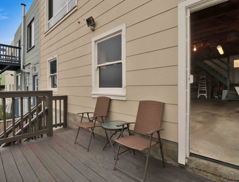 223 Monticello Street-18.jpg