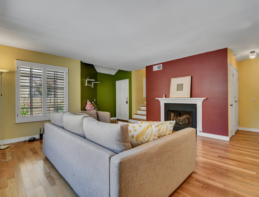 254 N Mar Vista Avenue # 1-10.jpg