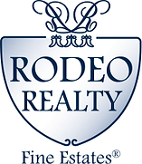 Rodeo Logo 3.png