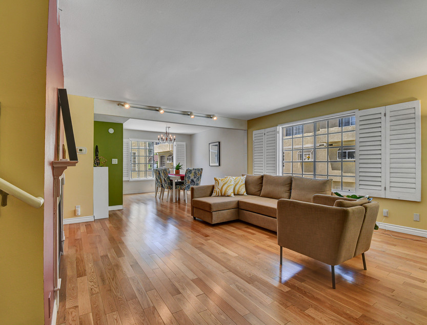 254 N Mar Vista Avenue # 1-12.jpg