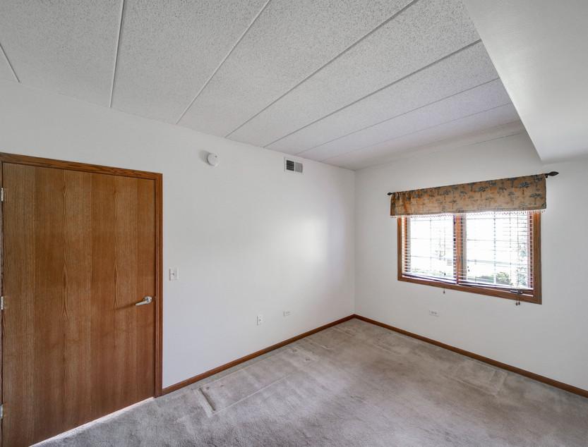 13058 Laurel Glen Ct APT 101-12.jpg