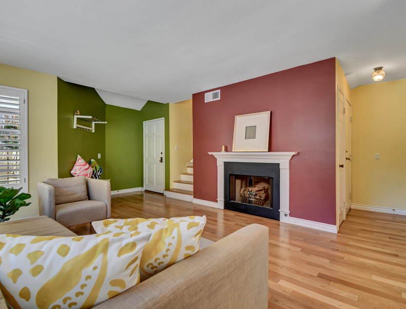 254 N Mar Vista Avenue # 1-14.jpg