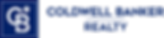 Logo_Realty_HZ_STK_BLU_RGB_FR.png