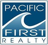 PFR Logo.JPG