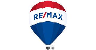 REMAX JPEG.jpg