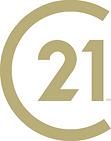 C 21 logo(1).png
