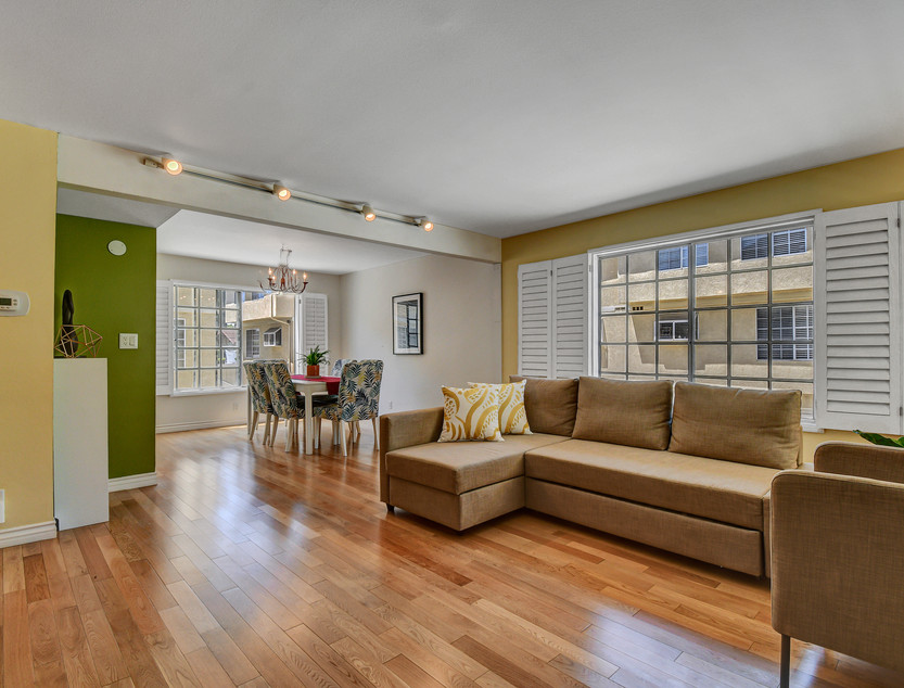 254 N Mar Vista Avenue # 1-15.jpg