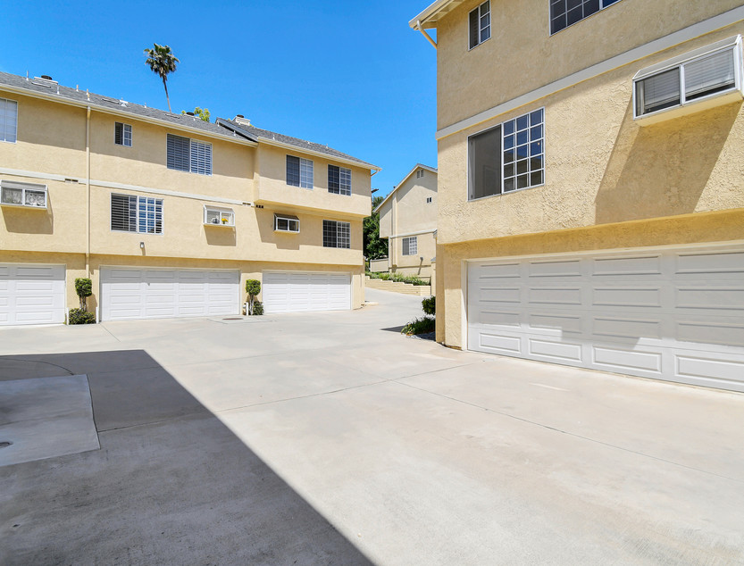 254 N Mar Vista Avenue # 1-4.jpg