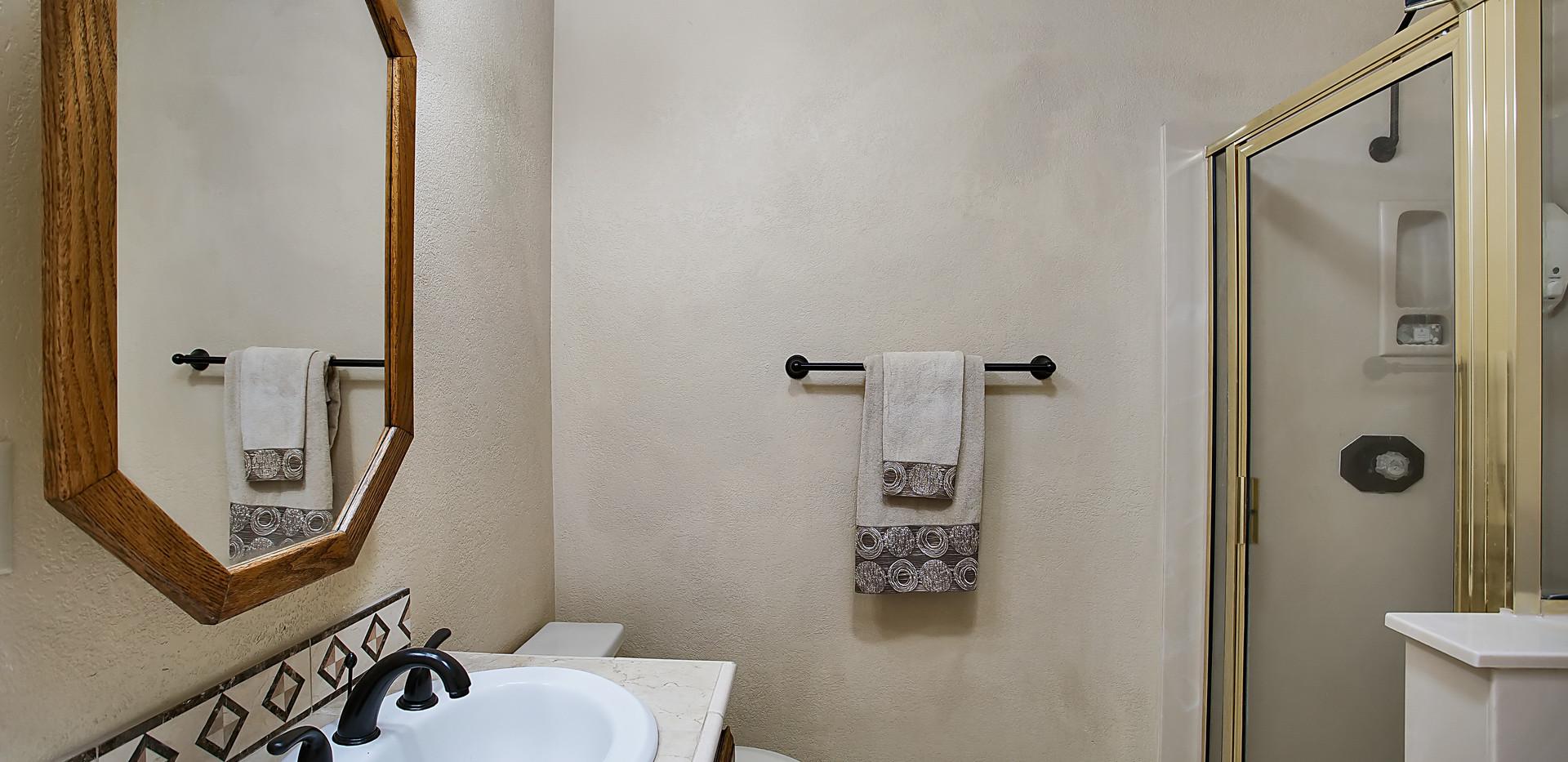 3621 Tina Place -46.jpg