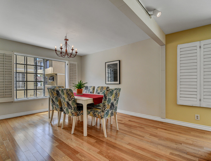 254 N Mar Vista Avenue # 1-16.jpg