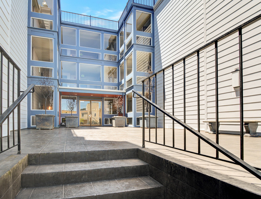 5320 Diamond Heights Blvd #305J -30.jpg