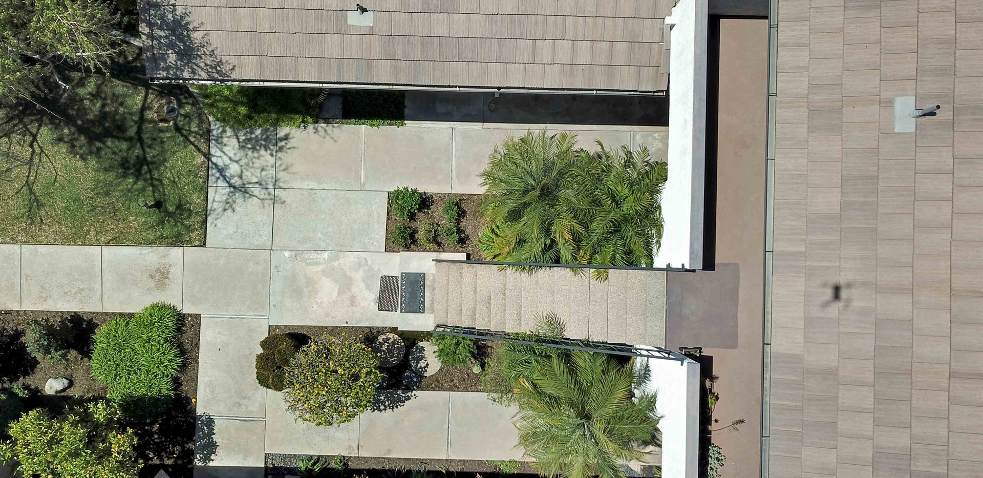 207 E Meda Avenue-36.jpg