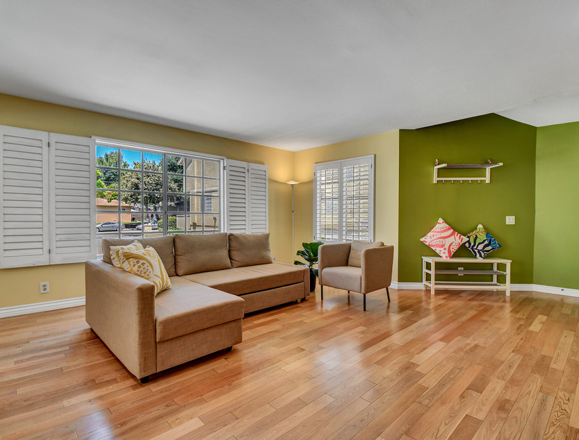 254 N Mar Vista Avenue # 1-11.jpg