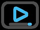 IconYouTube.png