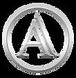 Aaron Ali new Logo.png