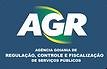 logo-agr.png