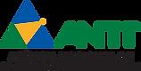 antt-logo-1-.png