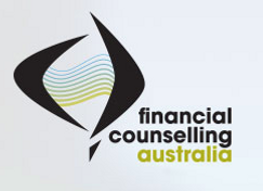 Financial Counselling Australia.png