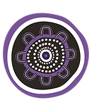 Aboriginal%20art%20purple_edited.png