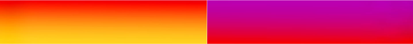 instagram banner colors.jpg