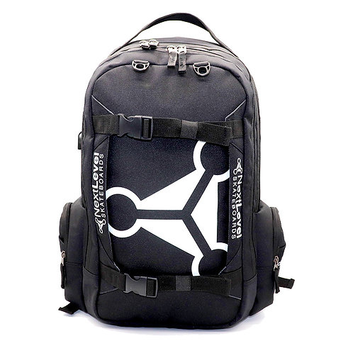 Next Level Backpack