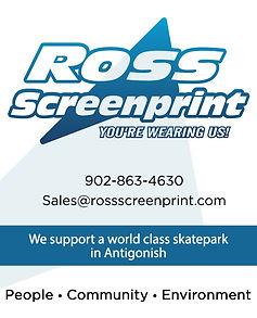 Ross Screenprint ad.jpg