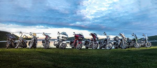 bike line up.jpg