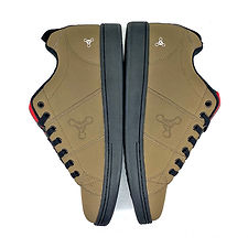 Next Level Footwear Classy web product i