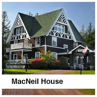 CTB macneil house 400x400.jpg