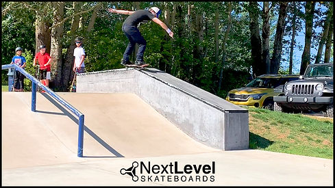 Jason top ledge 50 50 down.jpg