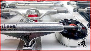 Display case trucks Hammer.jpg