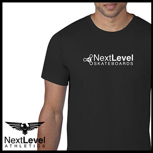 Next Level Skateboards